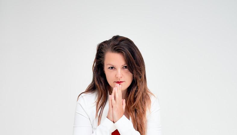 Rianne Wilbers - 2019-09-24 13.34.28 - D