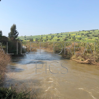 The Jordan river2