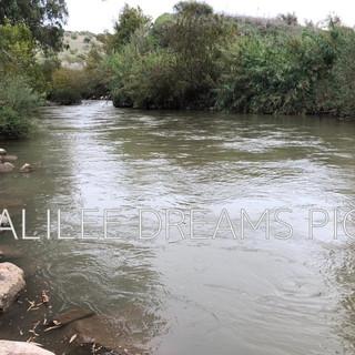 The Jordan river3