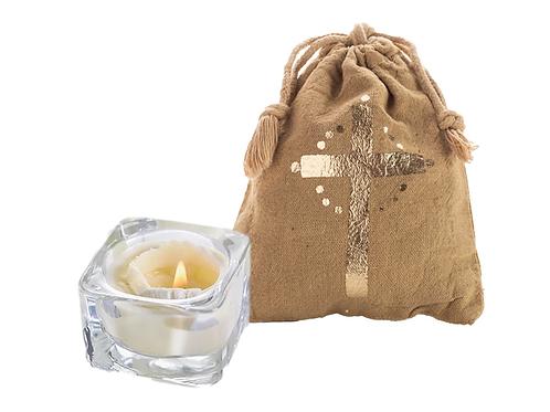 Galilee Love (christian tradition) mini gift box