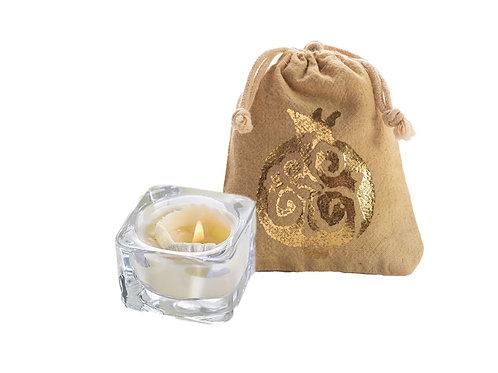 Galilee Love (abundance) mini gift box