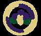 לוגו-מתנה בלי רקע.png