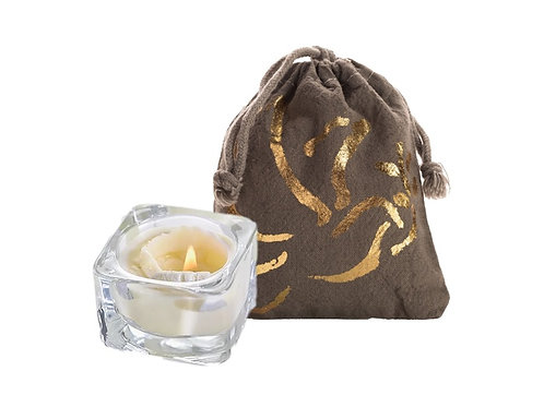 Galilee Love (peace & harmony) mini gift box