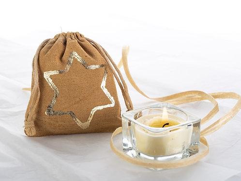 Galilee Love (Jewish  tradition) mini gift box