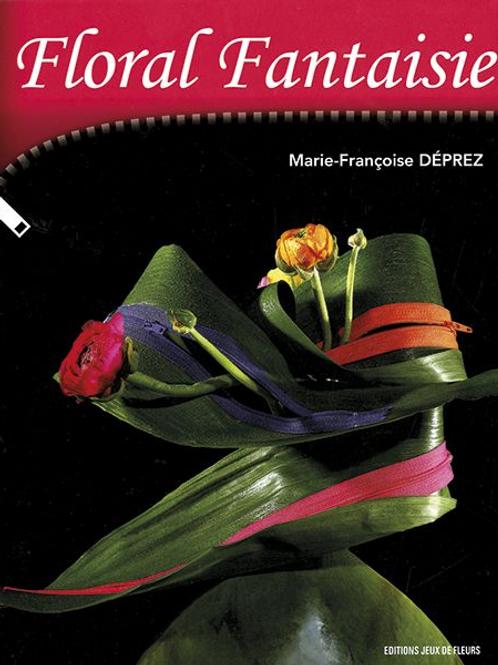 Floral Fantaisie
