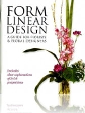 Form Linear Design