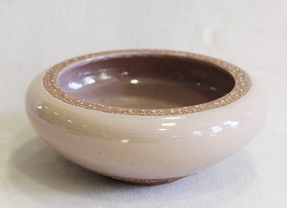 Umba Bowl