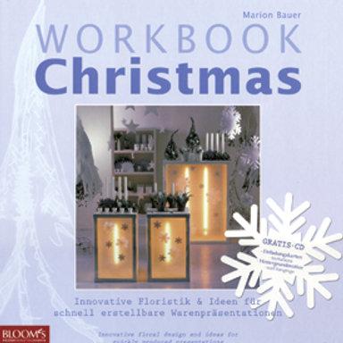 Workbook Christmas