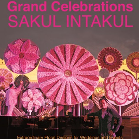 Grand Celebrations