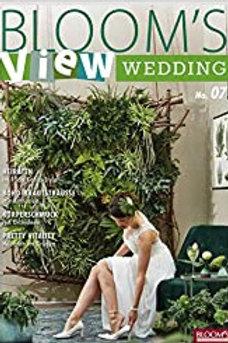 Blooms Wedding 2021