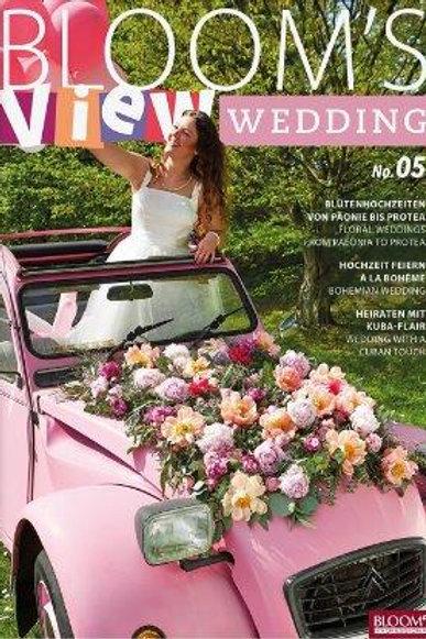 Weddings View No 5