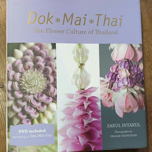 Dok Mai Thai