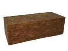 Agri Wool Block