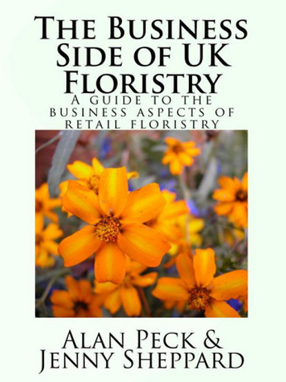 The Business Side of UK Floristry