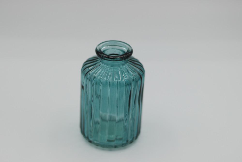 teal bottle.JPG