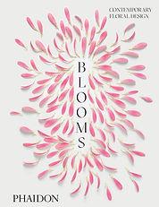 blooms-contemporary-floral-design-PJGj.j