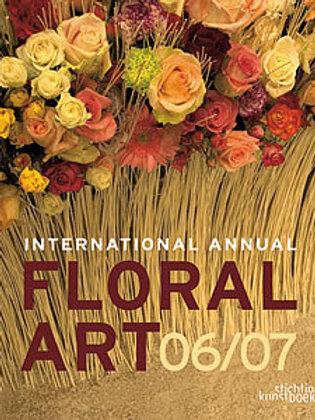 International Annual Floral Art 06-07