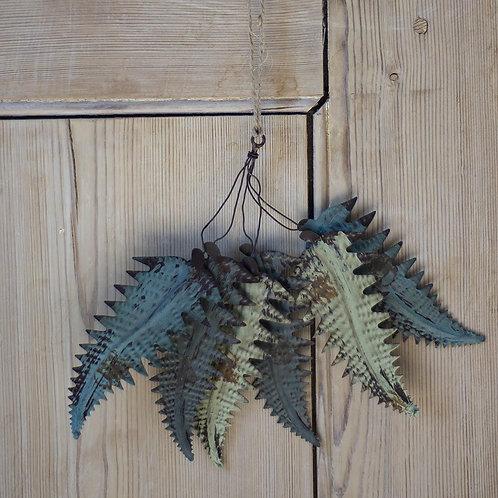 Fern Leaf Bunch