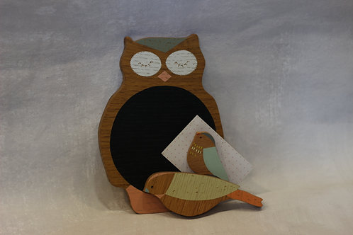 Anna Wiscombe