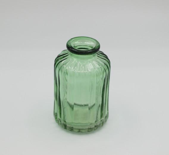 green 1 bottle.JPG