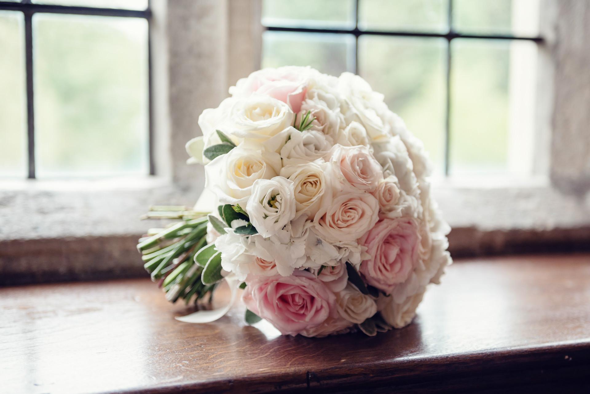 Telephone Wedding Consultation