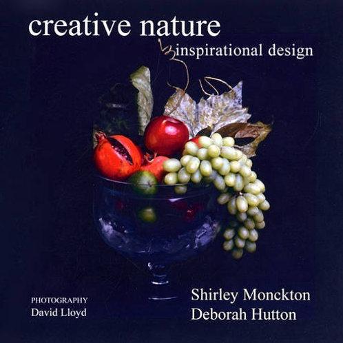 Creative Nature - Inspirational Design