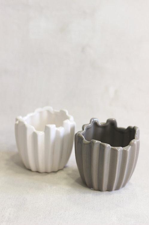 Mini Wave Pot