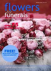 316flowersforfuneralsissue2mod.jpg