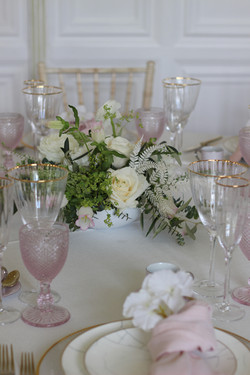 PINKY TABLES A 16 4 21