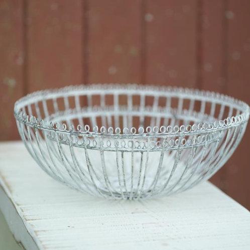 Ishara Basket
