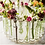 Thumbnail: Circular Test Tube Table Vase