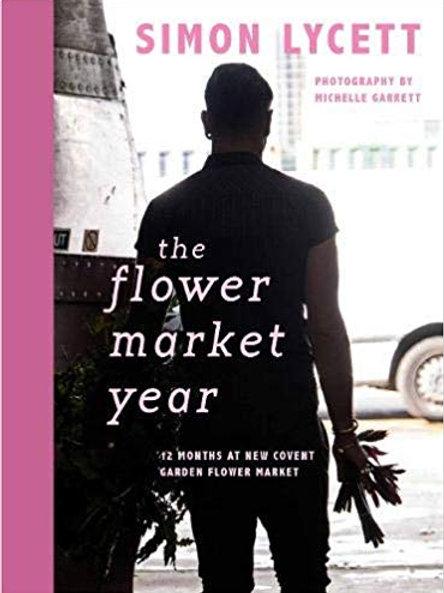 The Flower Market Year