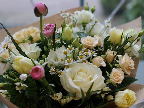 Rosie Bouquet