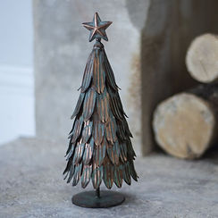 Metal tree L.jpg