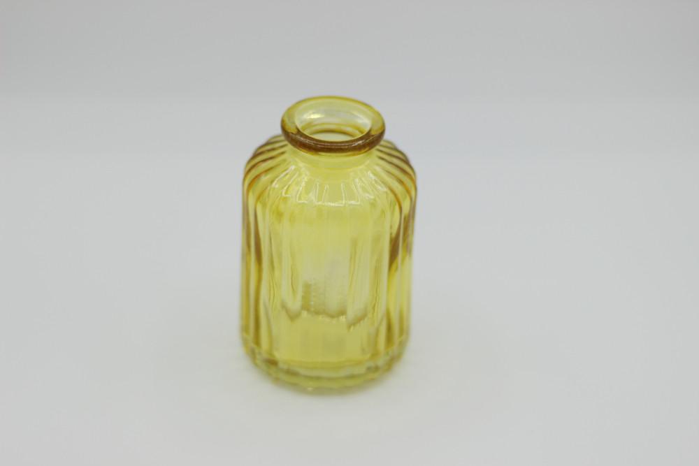 mustard bottle.JPG