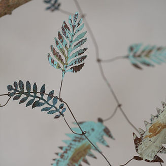 leaf garland1.jpg