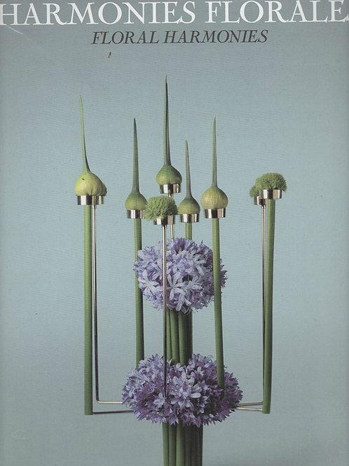 Floral Harmonies