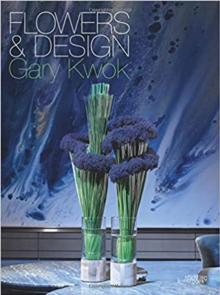 Flowers & Design