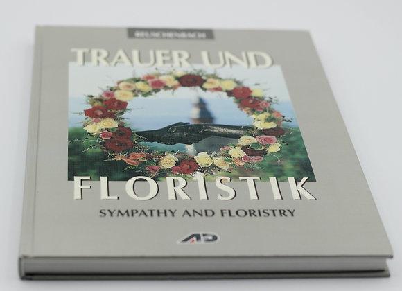 Trauer Und Floristik
