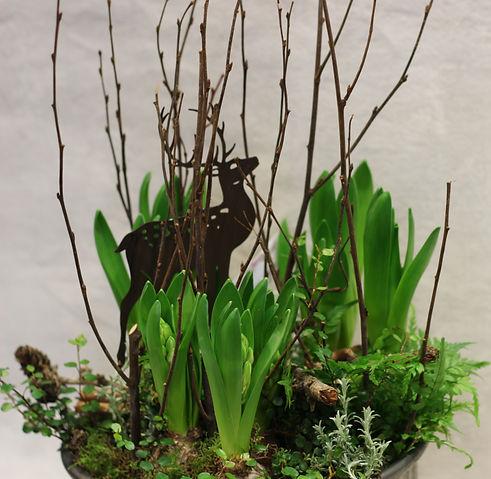 white hyacinth tin.JPG
