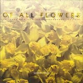 Of All Flowers
