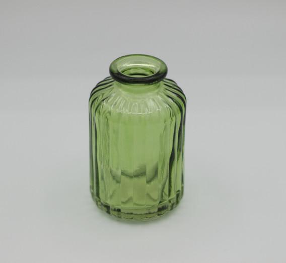 green 2 bottle.JPG