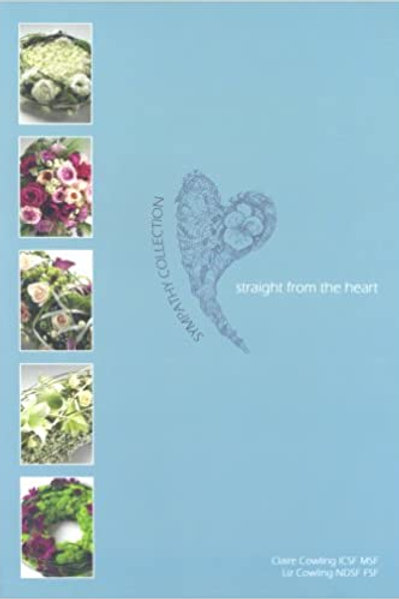 Straight From The Heart - Sympathy Collection