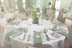 All Saints Hotel Wedding Shoot