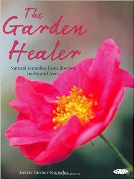 The Garden Healer
