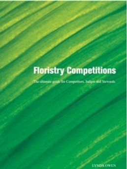 Floristry Competitions