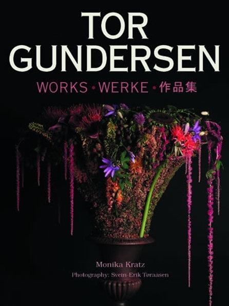Works (Tor Gundersen)