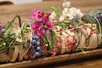 faux florals.JPG
