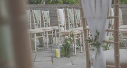 All Saints Hotel Wedding Shoot1