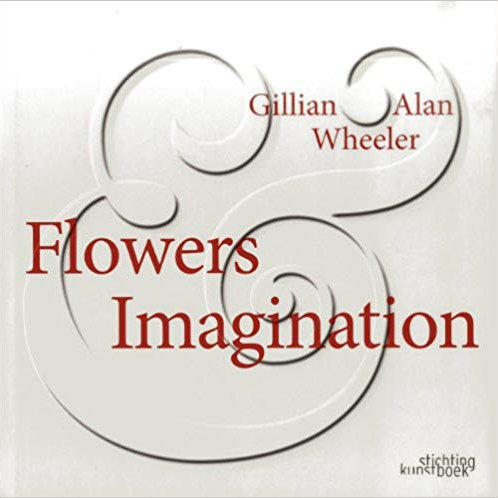 Flowers & Imagination